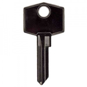 Land Rover Defender door key UNI11A